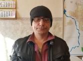 Кража в Южноуральске стала последней. Суд отправил в колонию банду домушников