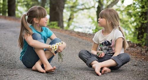 За детьми глаз да глаз! Вопросы безопасности детского отдыха – на контроле прокуратуры