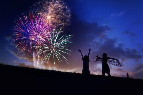 Праздник к нам приходит! В предстоящие выходные Южноуральск отметит День города