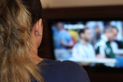 ТВ-революция. Жителям Увельского района рассказали о переходе на «цифру»