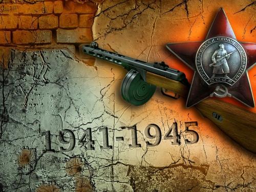 Мы помним, мы гордимся! В Увельском районе готовятся к встрече 75-летия Великой Победы