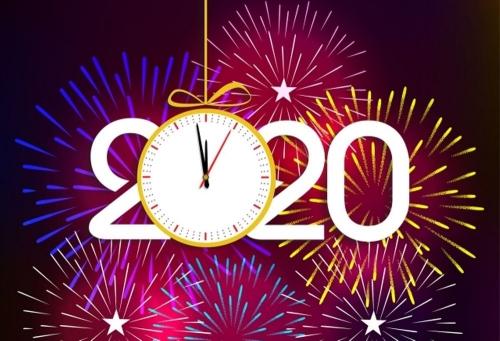 С Новым годом, Южноуральск! С Новым годом, Увельский район! Независимое информационное агентство «Верстов.Инфо» желает своим читателям ярких и честных новостей
